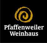 Logo Weinhaus