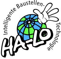 Logo_Hanser_Lothar