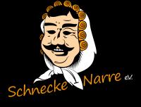 Schneckennarren_Logo