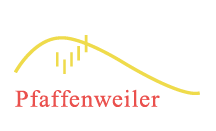 Logo der Gemeinde Pfaffenweiler
